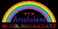 B&B Arcobaleno Cefalu